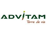 advitam-160x112