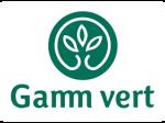 gammvert-bl-160x112