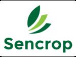 sencrop-bl-160x112
