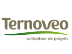 ternoveo-160x112